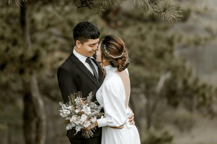 WeddingKit-3.png