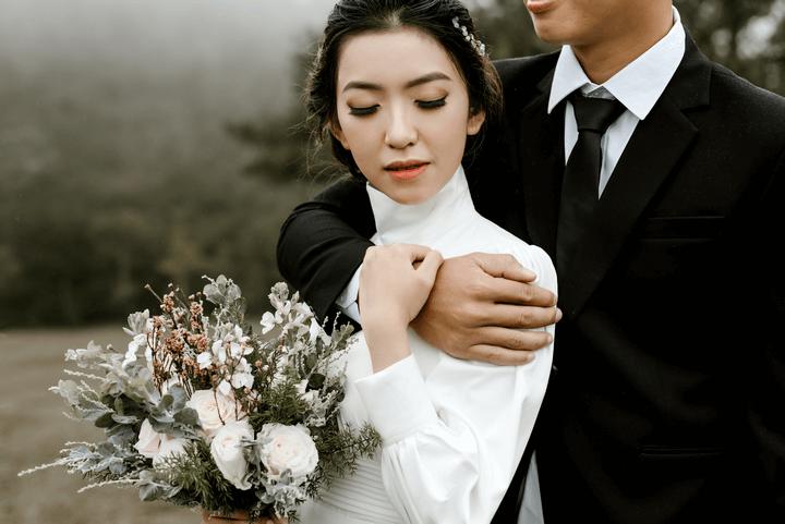 WeddingKit-6.png