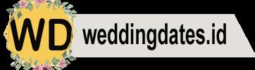 Undangan Nikah Digital Murah | Undangan Nikah Digital Website | Undangan Nikah Video