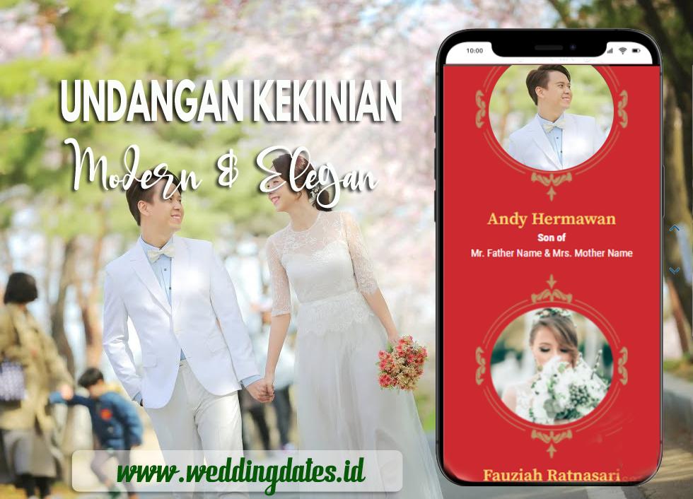 Read more about the article Undangan website murah samarinda, balikpapan, bontang, tenggarong